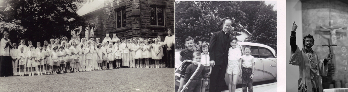 parish_history