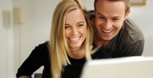 virtual marriage retreat