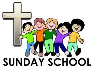 sfx parish sunday school class clipart rh sfxmedina com sunday school cliparts children sunday school cliparts children