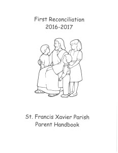 first-reconciliation-parent-handbook_page_1