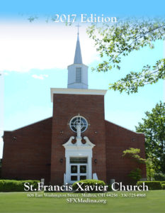 parish photo directories are here st francis xavier catholic church