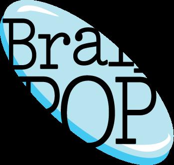 BrainPop-Logo