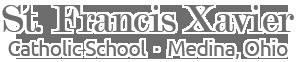 St. Francis Xavier Catholic School